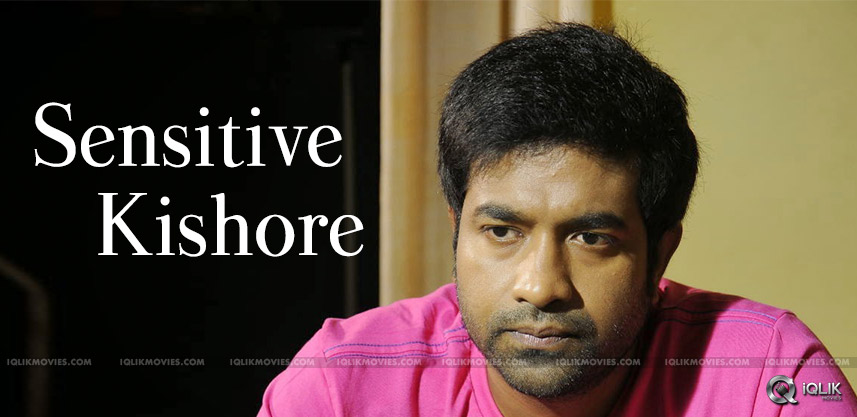 vennela-kishore039-s-sensitive-side