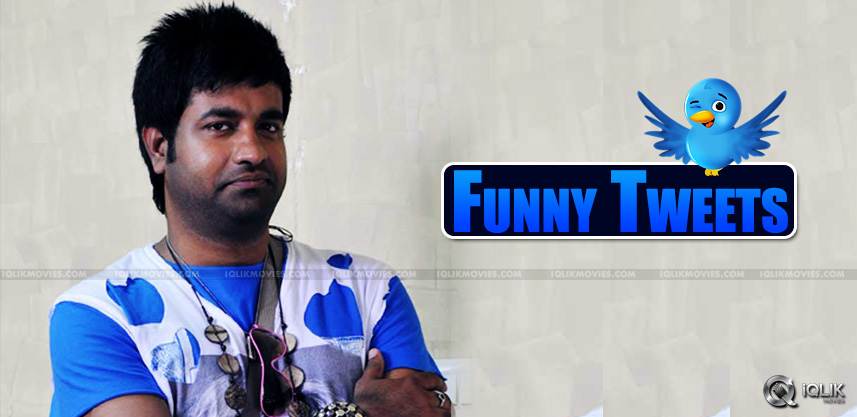 vennela-kishore-comedy-through-his-tweets