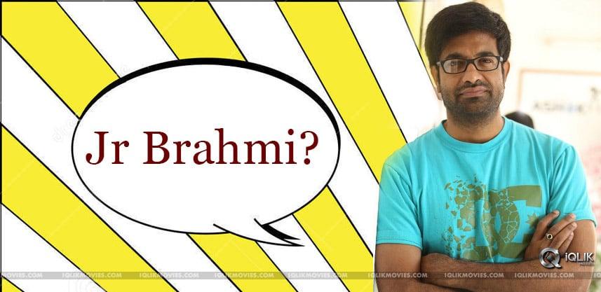 discussion-over-vennela-kishore-comedy-in-films