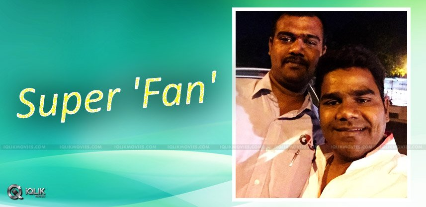 venu-gets-back-his-lost-purse-from-a-fan