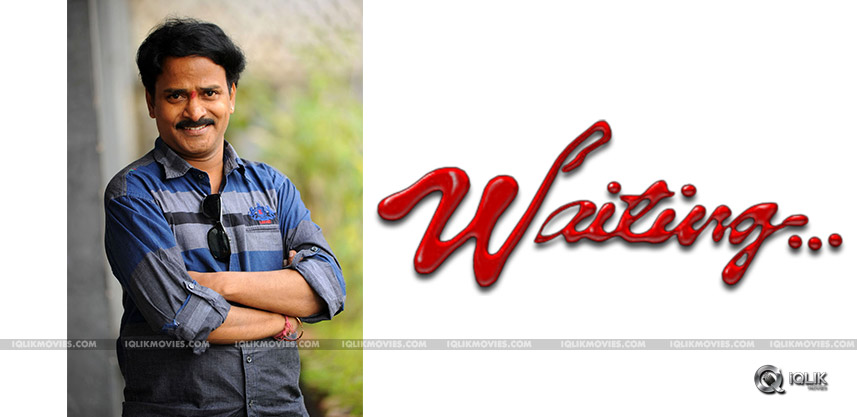 comedian-venu-madhav-new-offers