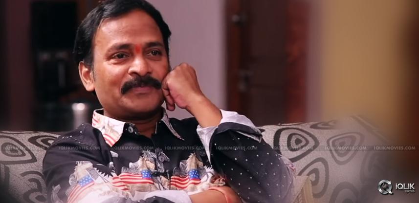 venu-madhav-first-salary-tdp