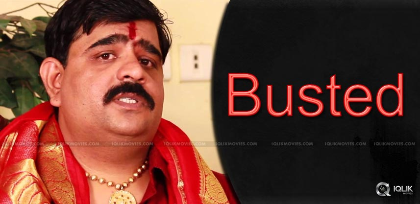 venu-swamy-busted-online-by-gogineni