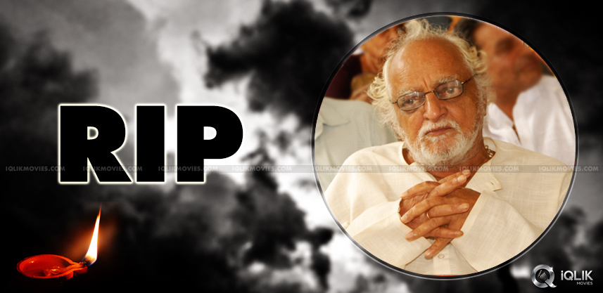 veteran-tollywood-actor-mukkuraju-passes-away