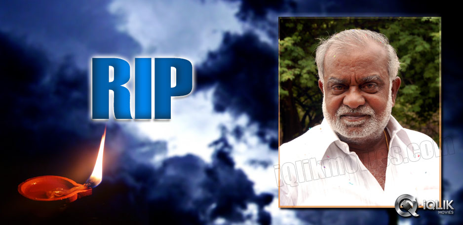 Veteran-director-Bheeram-Mastan-Rao-passes-away