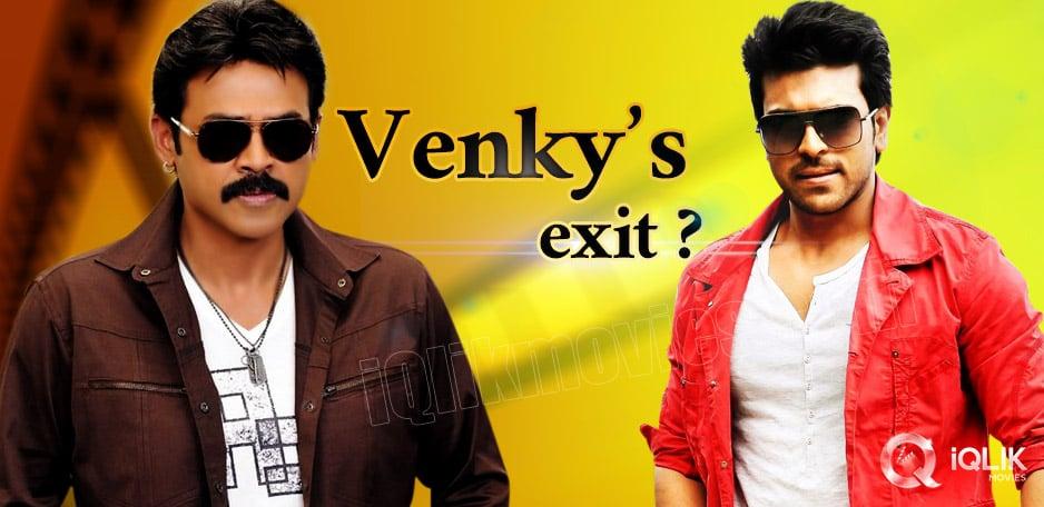 Victory-Venkatesh-out-of-KVs-multi-starrer