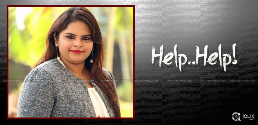 actress-vidhyullekha-raman-tweet-to-pmo