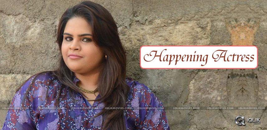 actress-vidhyullekha-raman-passport-lost-details