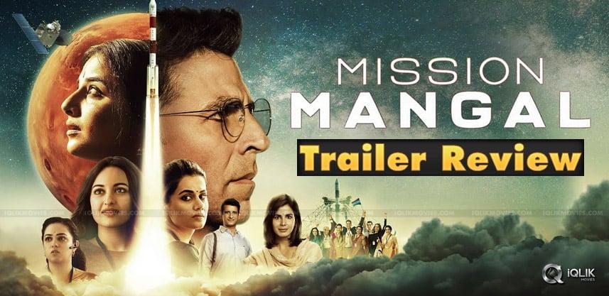 akshay-kumar-mission-mangal-trailer