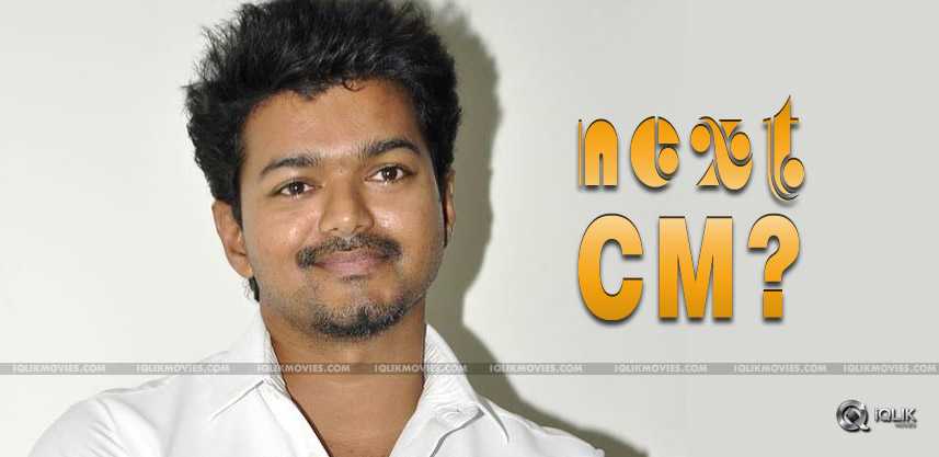 survey-done-by-hero-vijay-for-chief-minister-post