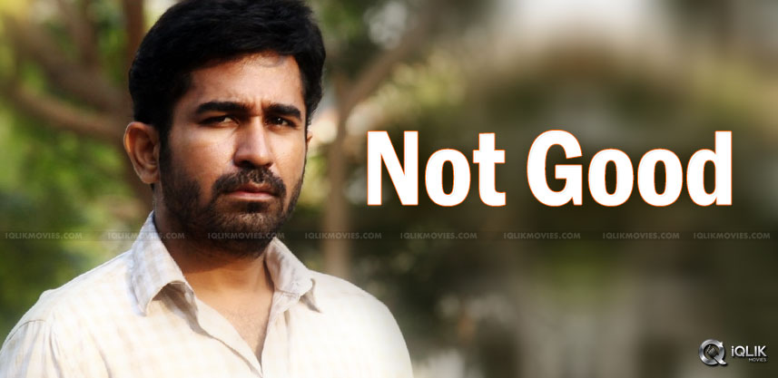 vijay-antony-movies-need-to-introspect