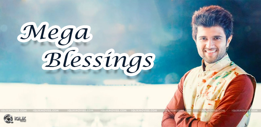 AlluAravind-Blessings-for-VijayDevarakonda