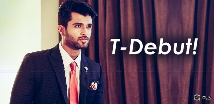vijay-devarakonda-tamil-debut-details