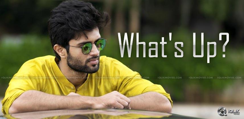 Vijay-Devarakonda-next-movies
