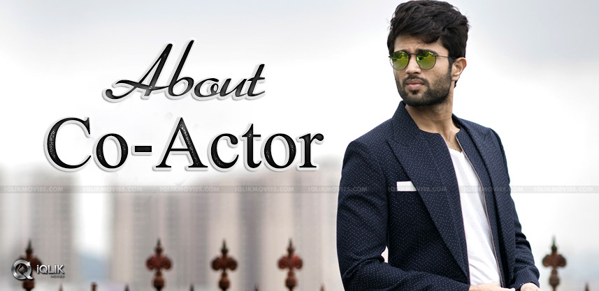 vijay-devarakonda-about-hero-