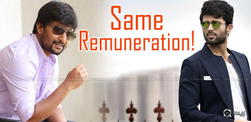 vijay-devarakonda-nani-remuneration