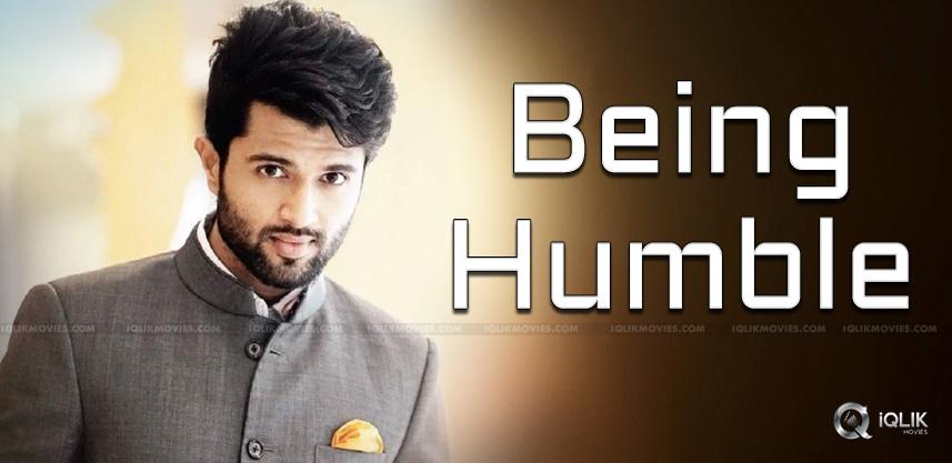 vijay-deverakonda-humble-gesture-full-details-