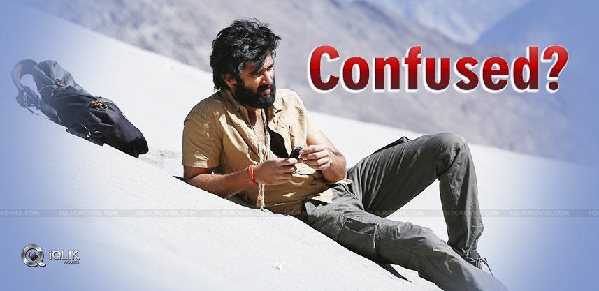 vijay-devarakonda-confused-with-dear-comrade-colle