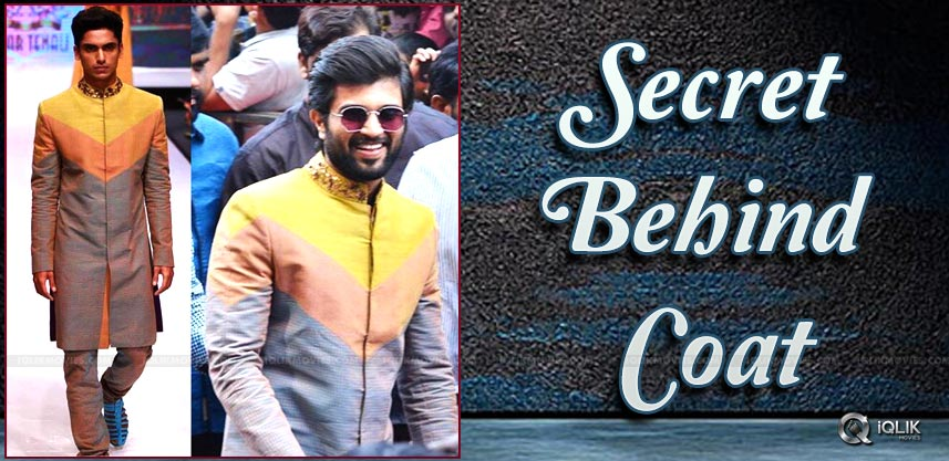 secret-behind-vijay-deverakonda-coat