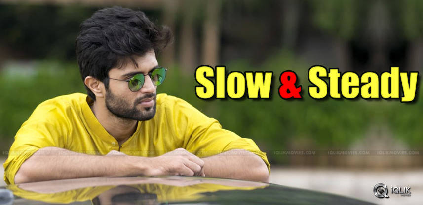 vijay-deverakonda-upcoming-movies