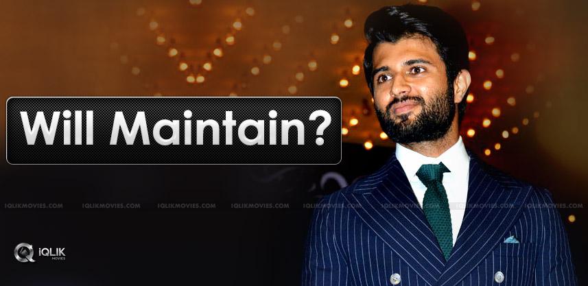 vijay-deverakonda-stardom-in-question-details-