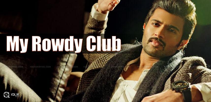 vijay-deverakonda-starts-rowdy-club-details