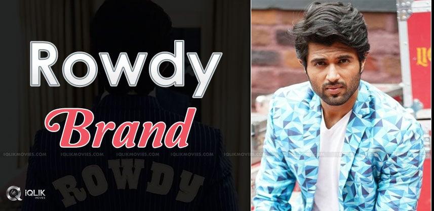 vijay-deverakonda-rowdy-brand-shirts-details