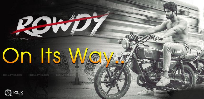 vijay-deverakonda-rowdy-brand-details