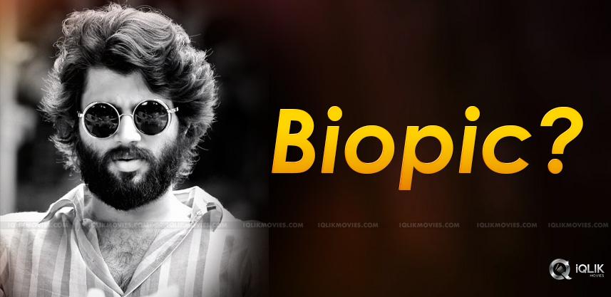 vijay-devarakonda-gets-a-key-role-in-biopic