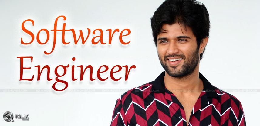 vijay-deverakonda-to-play-software-engineer