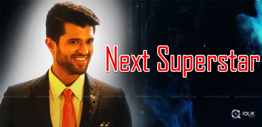 vjay-deverakonda-on-his-way-to-superstar-status