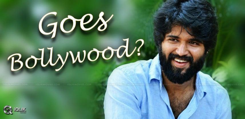 Vijay-Deverakonda-To-Bollywood