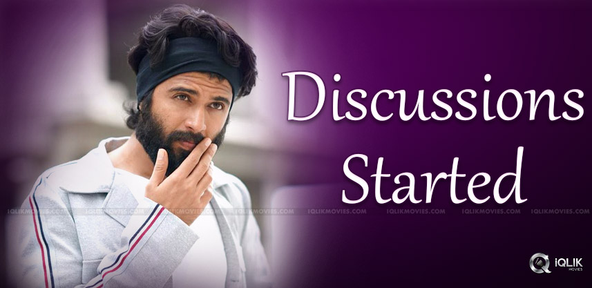 discussion-on-vijay-deverakonda-movie-plans
