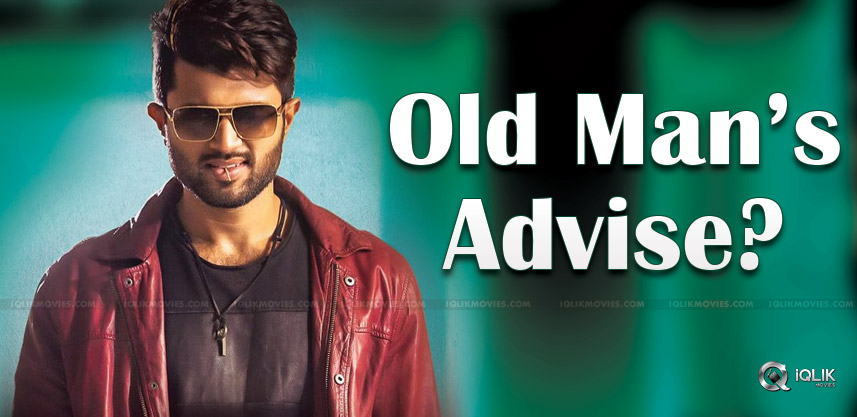 vijay-was-asked-not-to-cuss-words-by-old-man