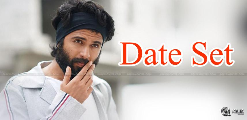 vijay-deverakonda-next-movie-in-february