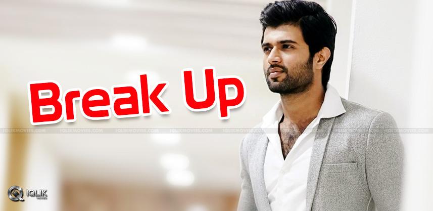 vijay-deverakonda-new-movie-title-break-up
