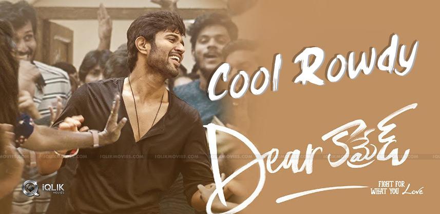 dear-comrade-result-vijay-respond