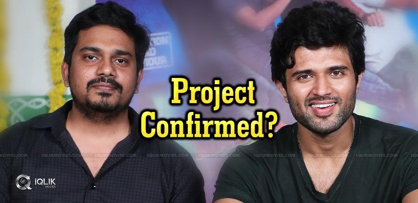 vijay-deverakonda-project-confirmed
