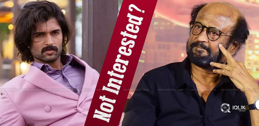 Vijay-Doesnt-Want-To-Act-With-Rajinikanth