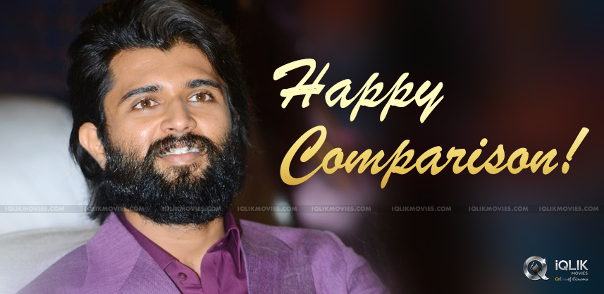 Vijay-Deverkonda-Happy-Over-Comparing-Arjun-Reddy