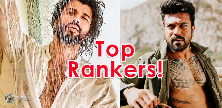 most-desirable-man-2020-vijay-deverakonda