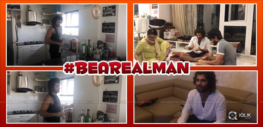 BeARealMan-Rowdy-Hero-Specialty