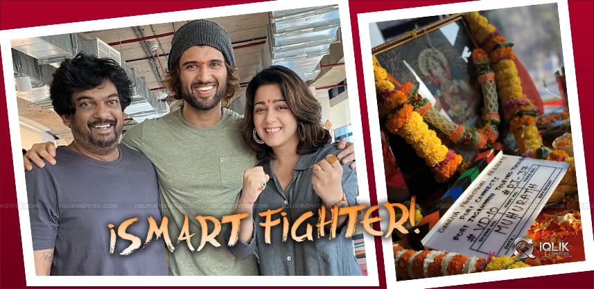 Vijay-Puri-Fighter-Launched-in-Mumbai