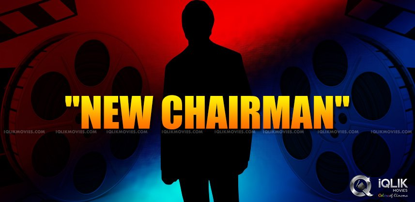tollywood-gets-new-censor-board-chairman