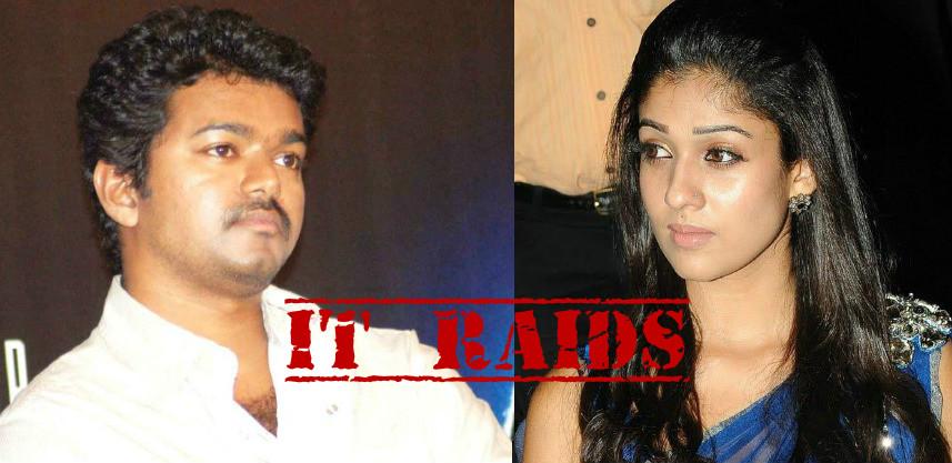income-tax-raids-on-film-stars-vijay-and-nayanatar