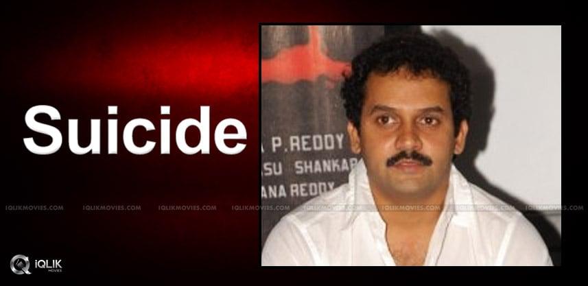 vijay-sai-suicide-ammaylu-abbaylu-