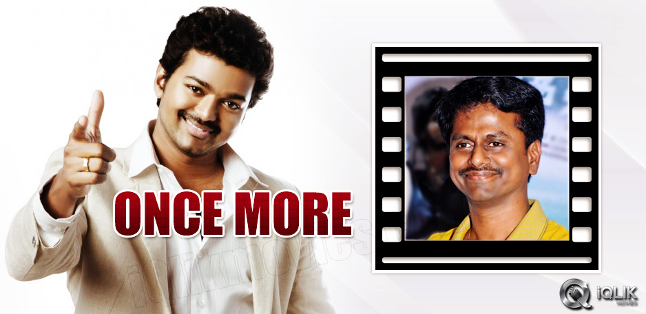 Vijay-Murugudoss-to-team-up-again
