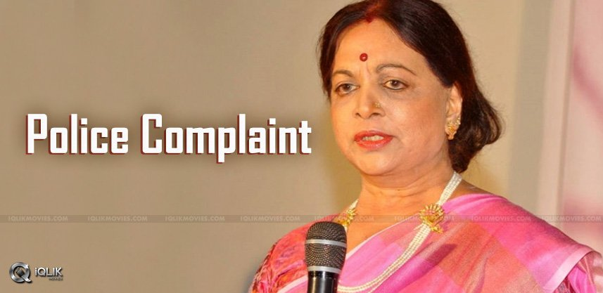 vijayanirmala-files-police-complaint-details