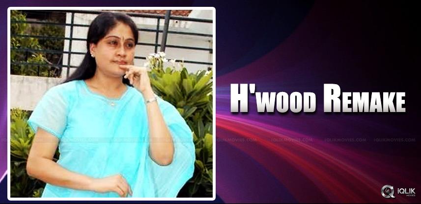 actress-vijayashanthi-to-do-remake-details