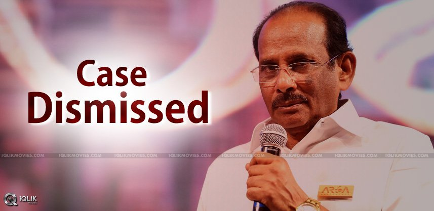 case-dismissed-on-writer-vijayendra-prasad